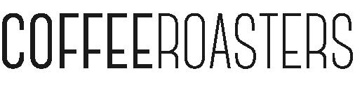 CRS CoffeeRoasters – palarnia kawy & sklep z kawą