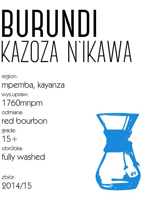 kawa_arabika_burundi