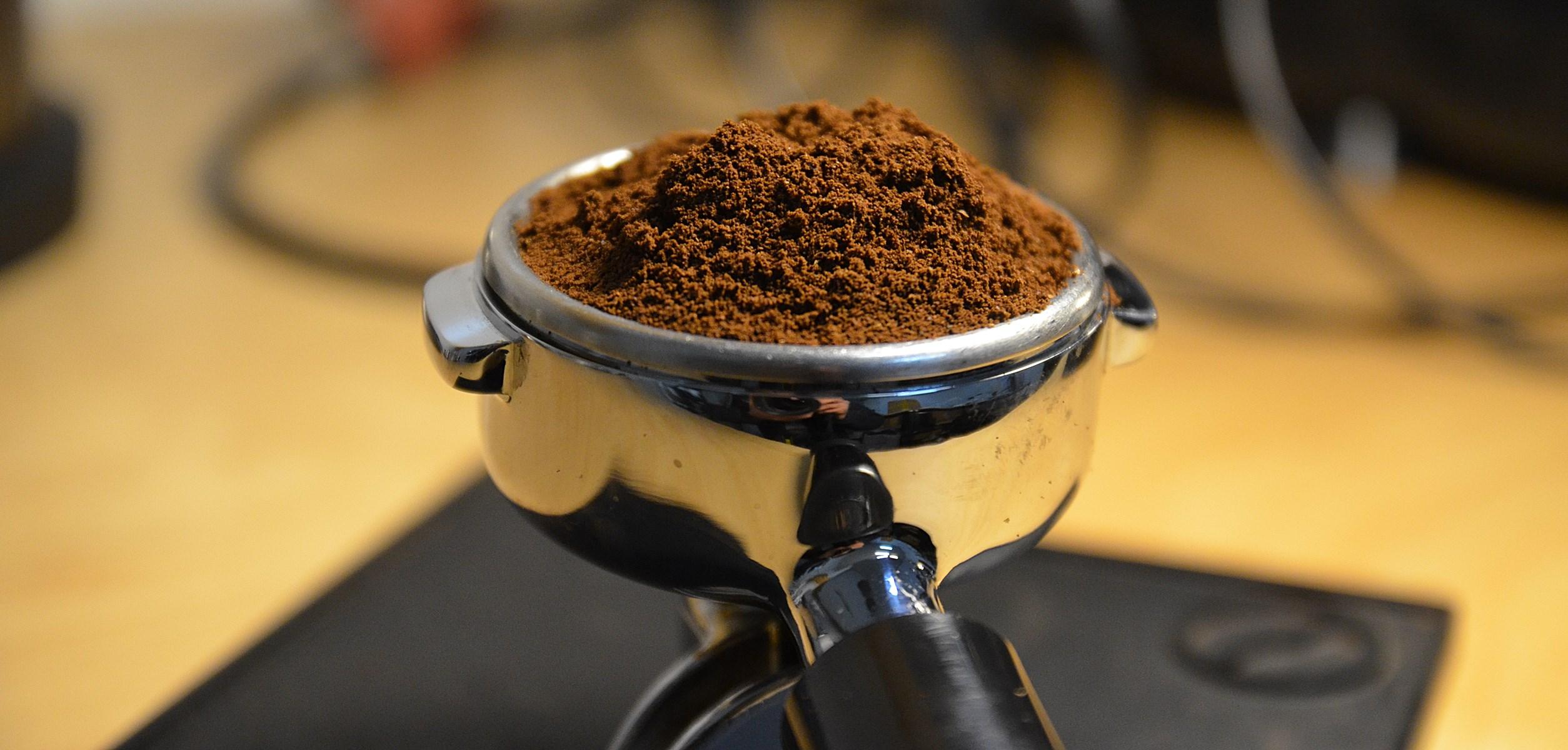 mieszanki_espresso