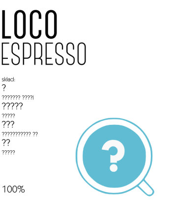 kawa_espresso_loco