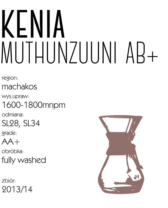 kawa_kenia_drip