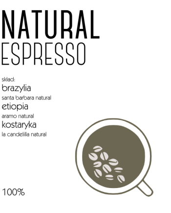 kawa speciality coffeeroasters