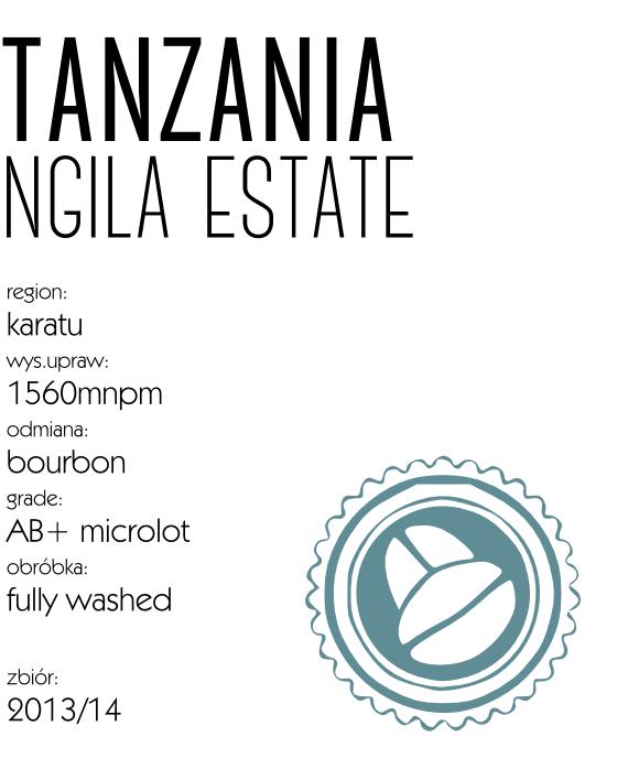 kawa_arabika_tanzania