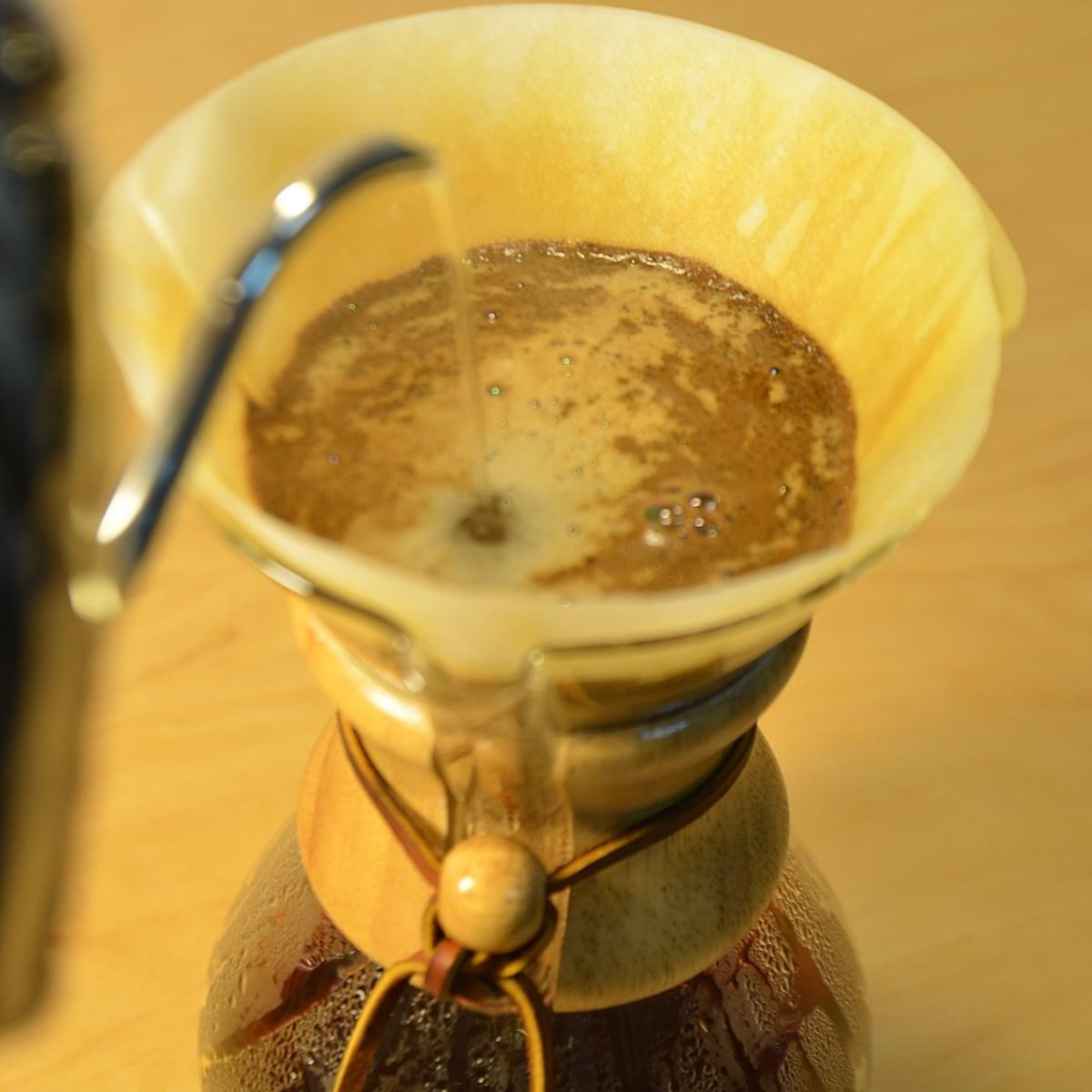 kawy_przelewowe