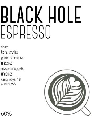 kawa_espresso_black_hole