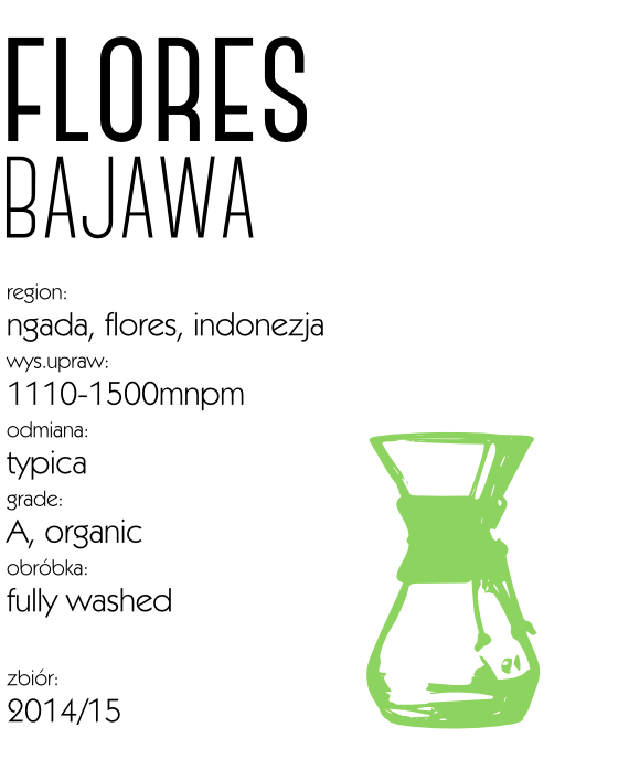 indonezja_flores_drip