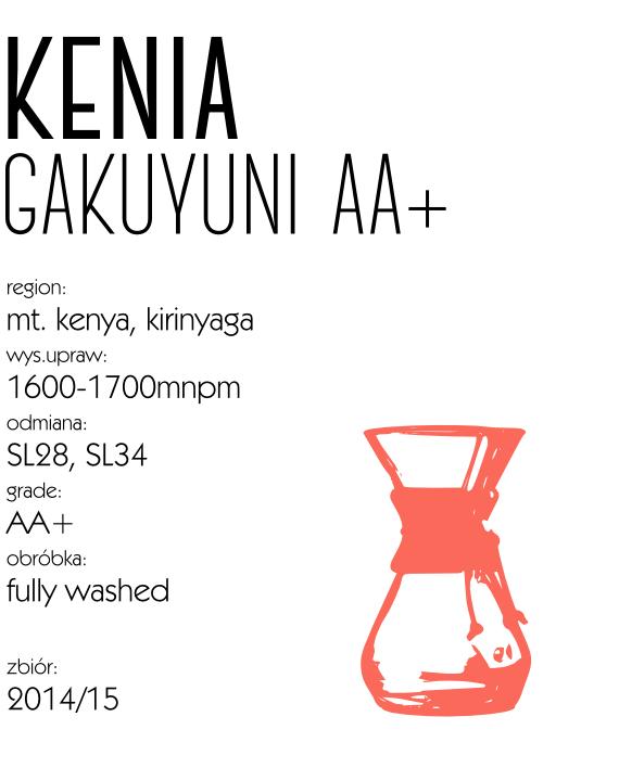 kawa_kenia_speciality