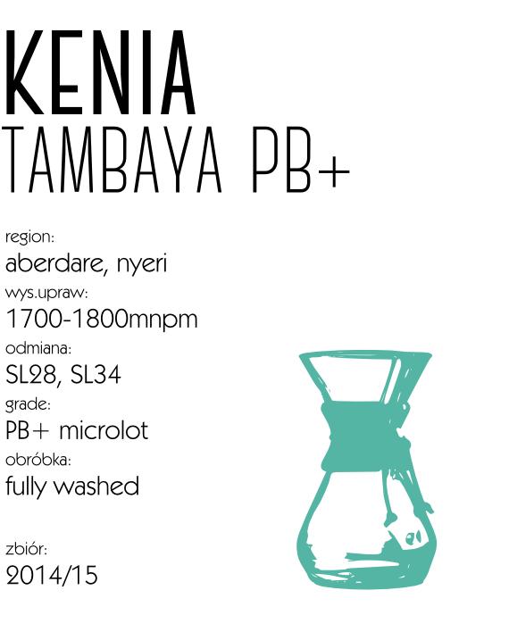 kawa_kenia_tambaya_drip