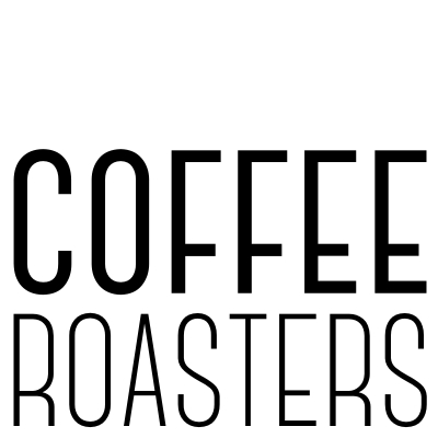 logo_coffeeroasters