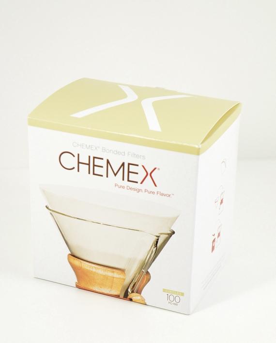filtry_do_chemexa