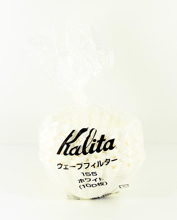 filtry_dripper_kalita_155