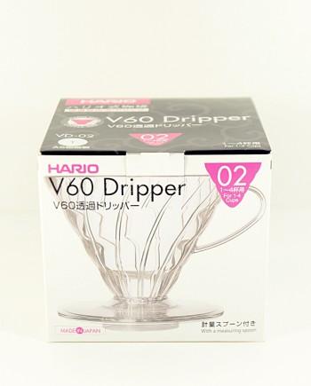 hario_dripper_v60-02T