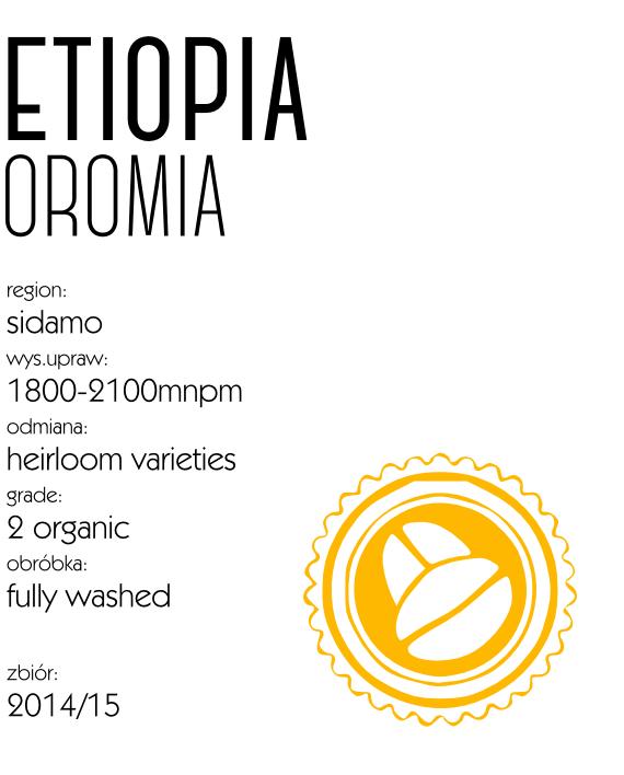 kawa_etiopia_espresso