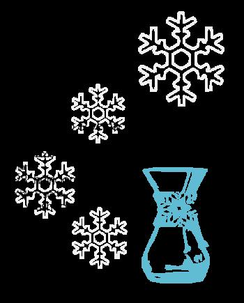 kawa speciality cold brew