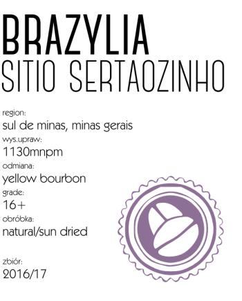 kawa_brazylia_sertaozinho