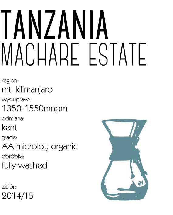 Kawa_tanzania_drip