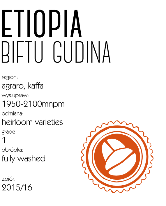 kawa_specialty_etiopia