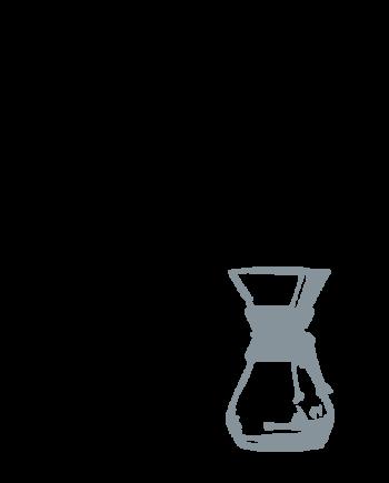 Kenia Gicherori