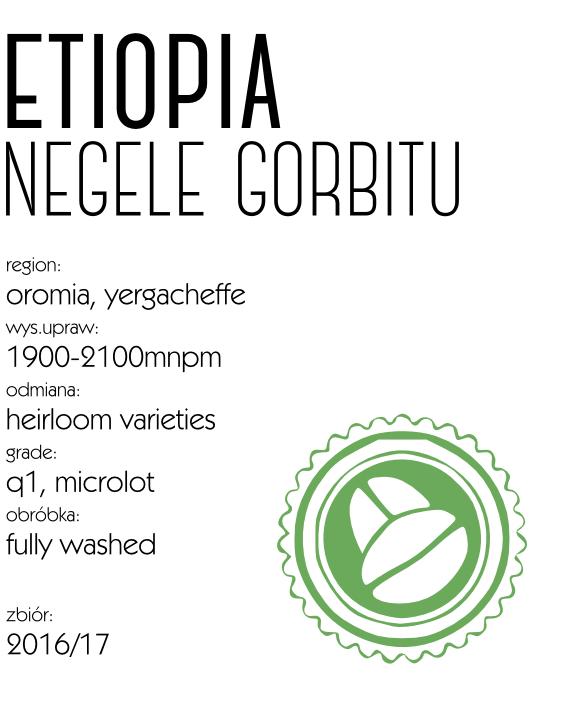 kawa etiopia speciality