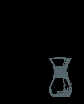 Kawa Speciality Kenia Gatomboya Drip