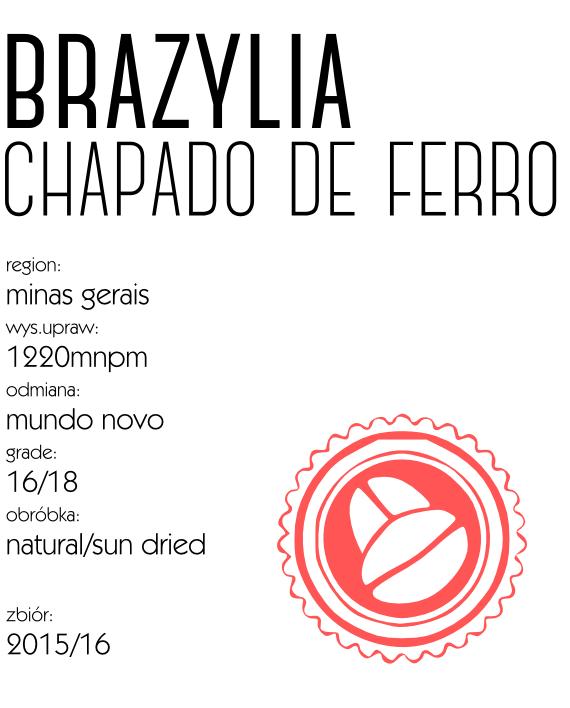 kawa_specialty_brazylia
