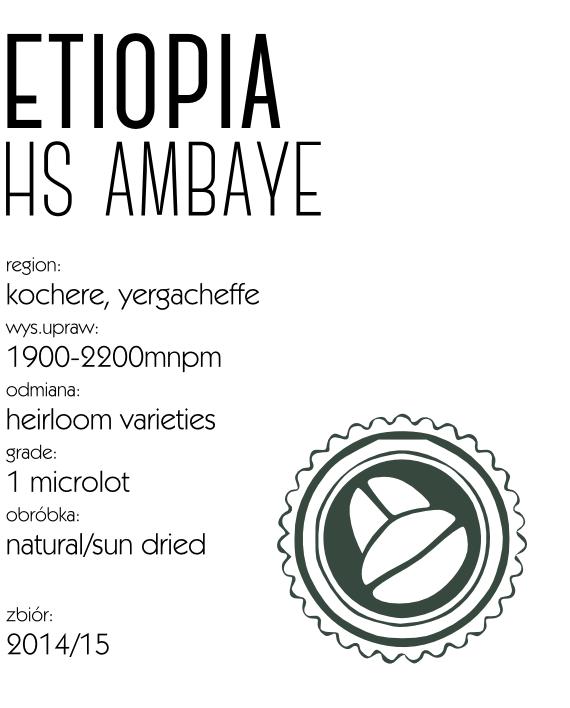 kawa_etiopia_speciality_espresso