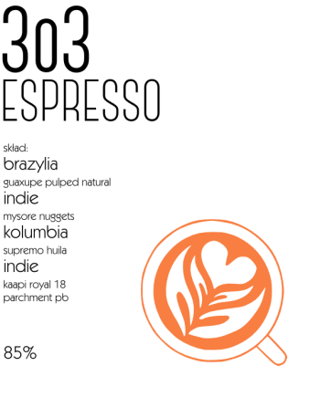 kawa_espresso_mieszanka_303