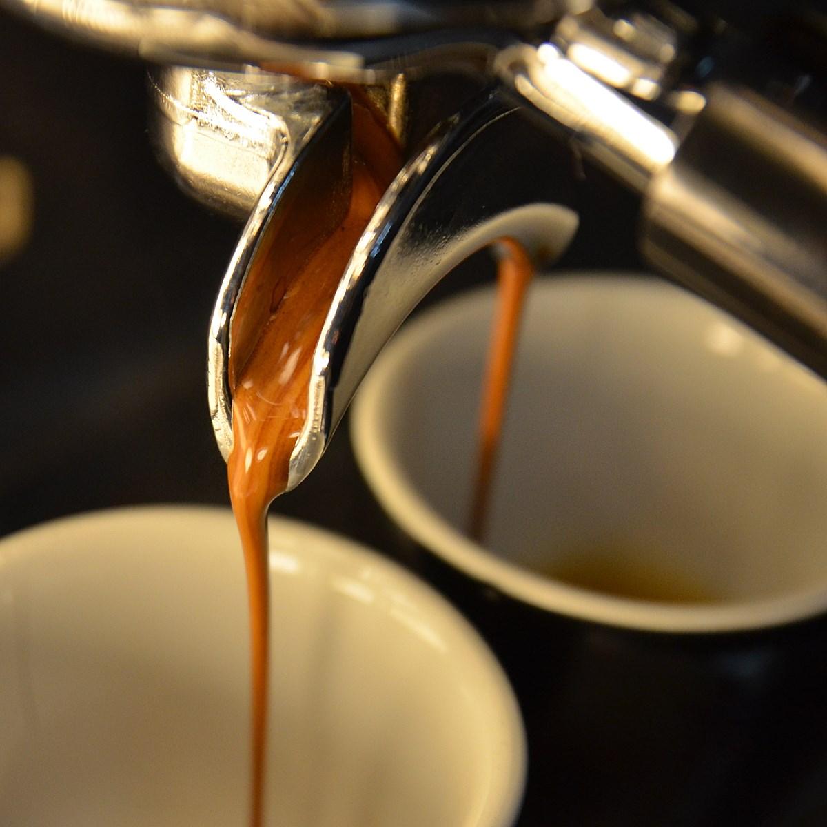 espresso_so_kategoria