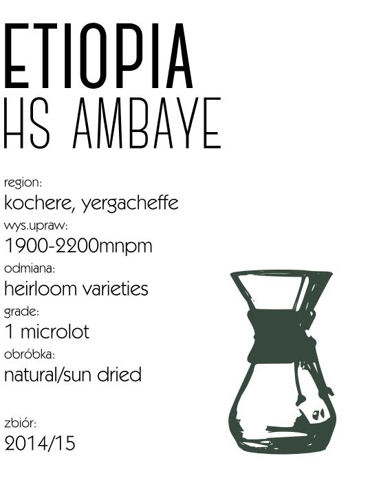 kawa_etiopia_speciality