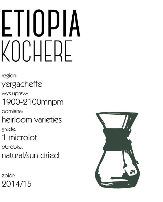 kawa_speciality_etiopia_kochere
