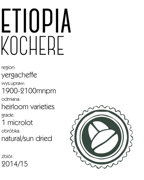 kawa_etiopia_kochere