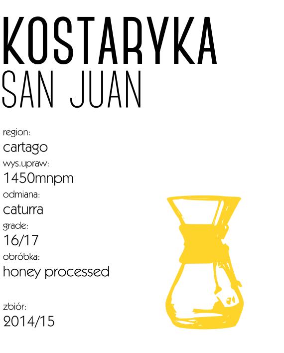 kawa_kostaryka_honey