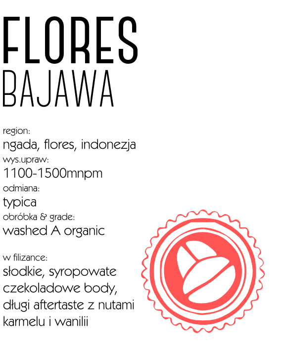 kawa_indonezja_flores