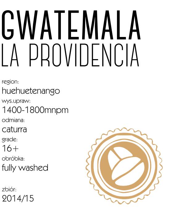 kawa_arabika_gwatemala_espresso