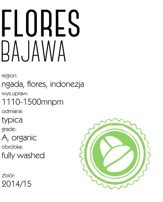 kawa_indonezja_flores
