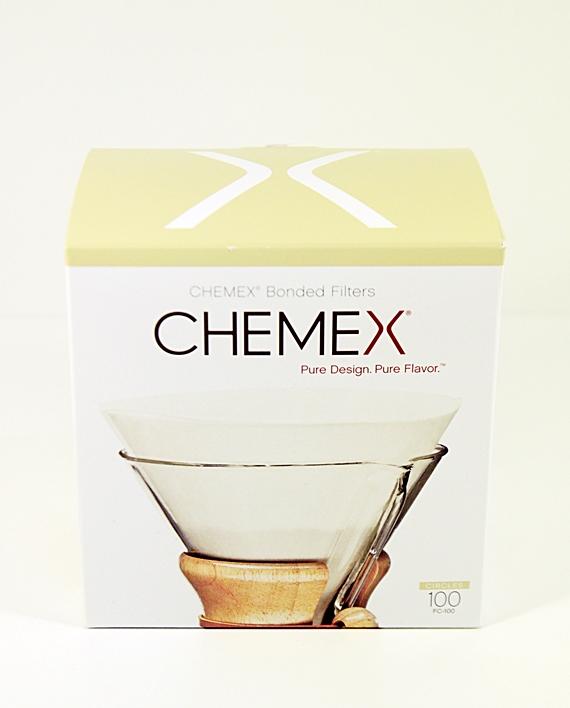 filtry_chemex_100