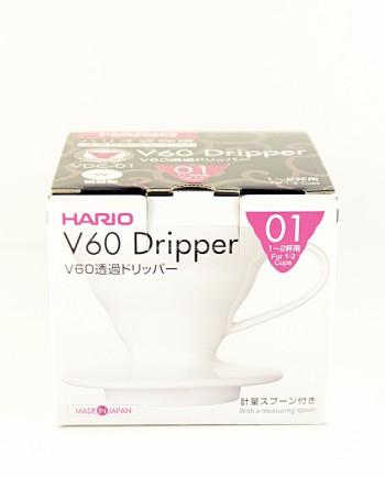 hario_dripper_v60-01P