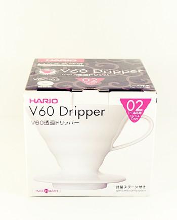 hario_dripper_v60-02P