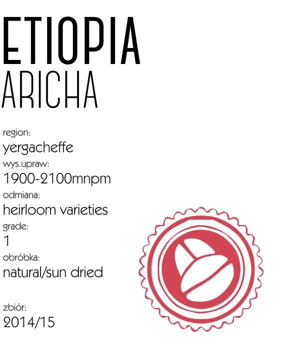 kawa_etiopia_aricha