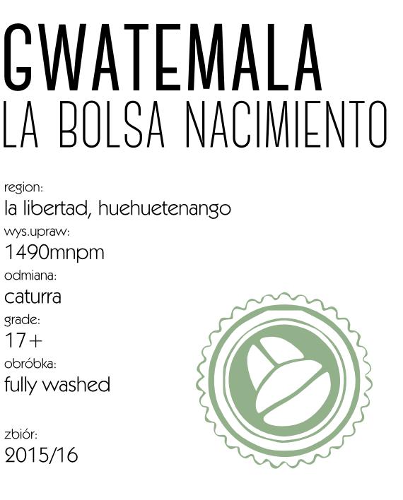 gwatemala_la_bolsa