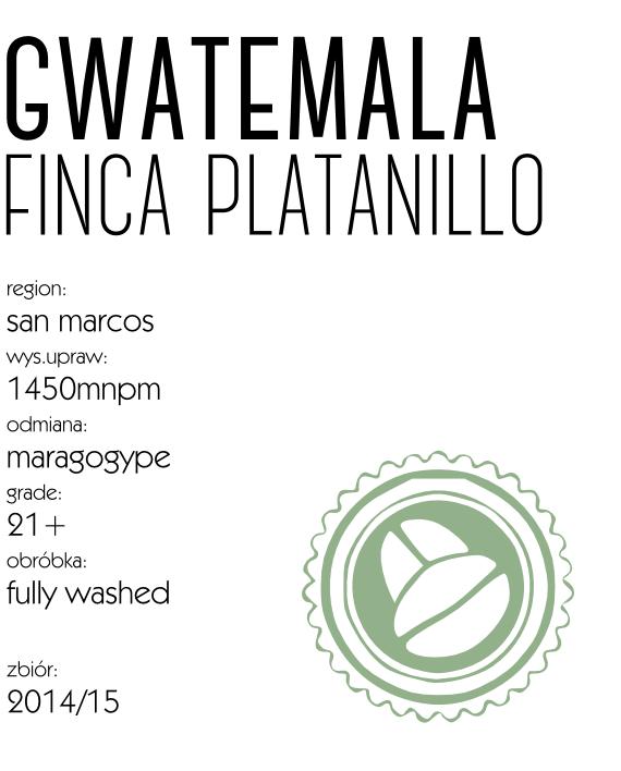 kawa_gwatemala_platanillo