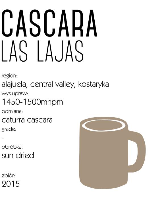 cascara_kostaryka_las_lajas