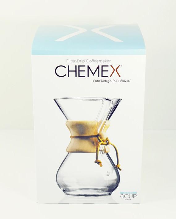chemex_zaparzacz_szklany