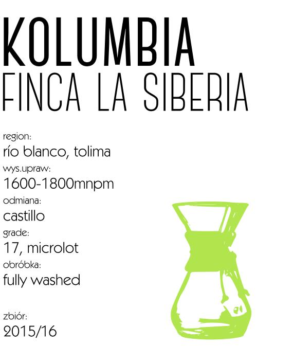 Kawa_Kolumbia_La_siberia