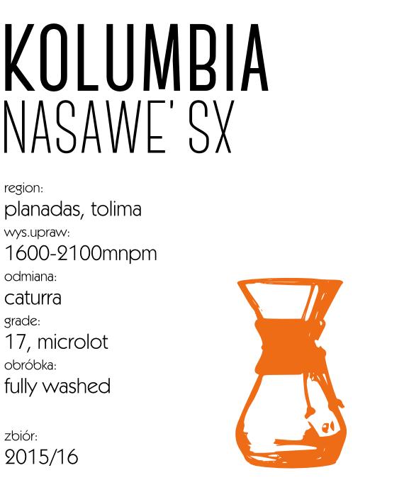Kawa_kolumbia_nasawe'sx_drip