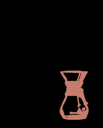Etiopia Koke FW Drip